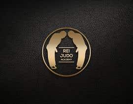 #49 для Design a Logo от mistytanni94