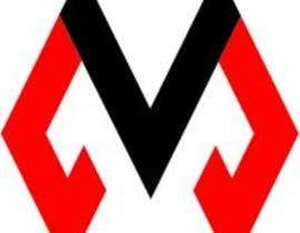 Nro 44 kilpailuun Logo Design Challenge käyttäjältä Madiha2112
