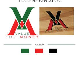 #53 for Logo Design Challenge by RimaSM