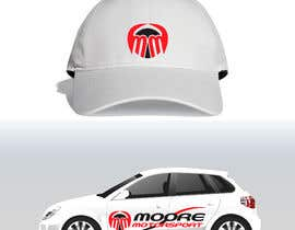 Nro 42 kilpailuun Refine a logo for a race team käyttäjältä sauravarts