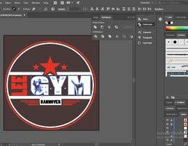 #19 for Logo vectorization af mudasirumair2