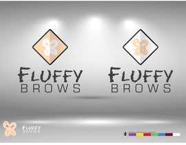 #101 for logo for a beauty product af Kemetism