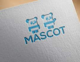 #91 cho Create a company mascot bởi nasironline791