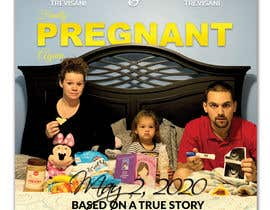 QasimAs tarafından Pregnancy Announcement için no 21