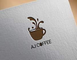 chinmoymajumder tarafından LOGO for coffee box,bag, filtercover için no 60