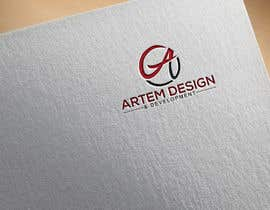#137 for Design a logotype by Sritykh678