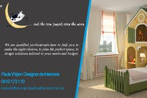 Flyer Design for and the cow jumped over the moon için Graphic Design1 No.lu Yarışma Girdisi
