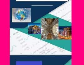 Nro 23 kilpailuun Diseño de un nuevo catálogo käyttäjältä antoniarovayo01