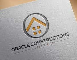ChoDa93 tarafından Design a Logo for My Company için no 26