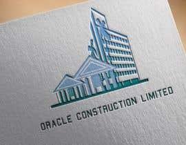 satpalsood tarafından Design a Logo for My Company için no 57