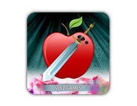 #21 for Icon design for an Android game af Hvfosk