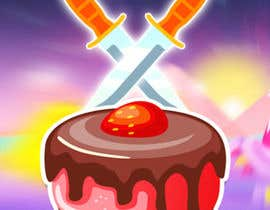 #16 for Icon design for an Android game af ISMAILKHAN969