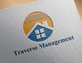#2 untuk Traverse Management oleh designtab01