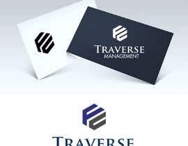 #8 untuk Traverse Management oleh Zattoat