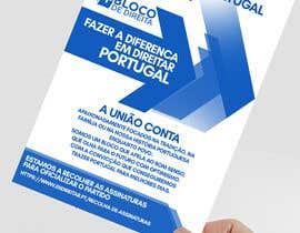 #45 para Fazer um Flyer por luisanacastro110