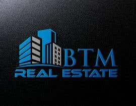 #106 for new real estate company needs a logo design by imamhossainm017