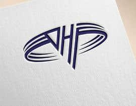 #51 untuk design a logo oleh kumarsweet1995