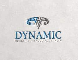 #77 untuk design a logo oleh kumarsweet1995