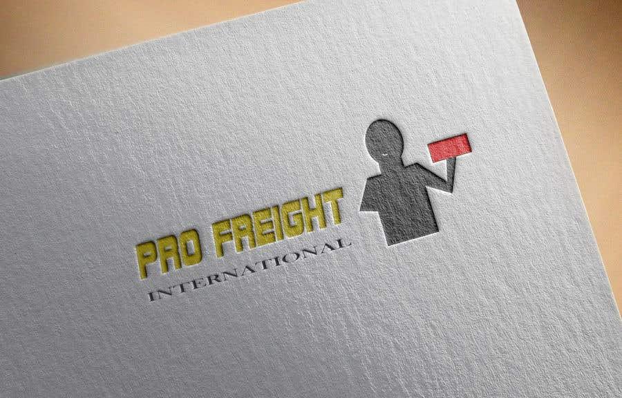 Inscrição nº 148 do Concurso para Logo Design