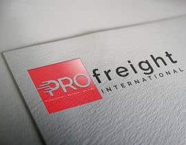 #141 para Logo Design por trallos