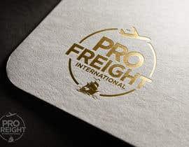 #138 para Logo Design por ankitmultimedia