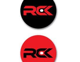 #30 pentru Circular Logo Design de către sunnycom