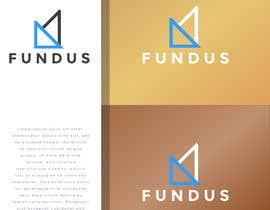 #420 for logo design , statioary design business card by rufom360