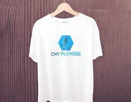 nasironline791 tarafından design polo shirt için no 99