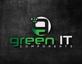 Nro 28 kilpailuun Design  a Logo. käyttäjältä NazmulHasan7itbd