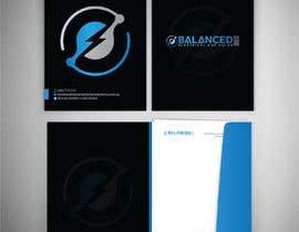 nº 14 pour Create us a Business Presentation Folder par wefreebird