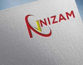 #75 untuk Company Logo Design oleh sadikislammd29