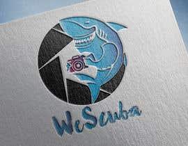 #46 cho Build me a Logo bởi OmarGadoz