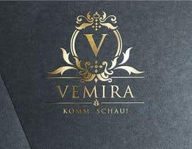 #53 cho Design a beautiful Logo for a Decoration Shop bởi mominit8