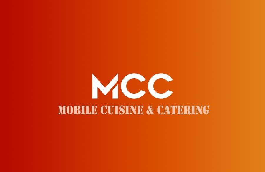 Konkurrenceindlæg #28 for logo for MC&C
