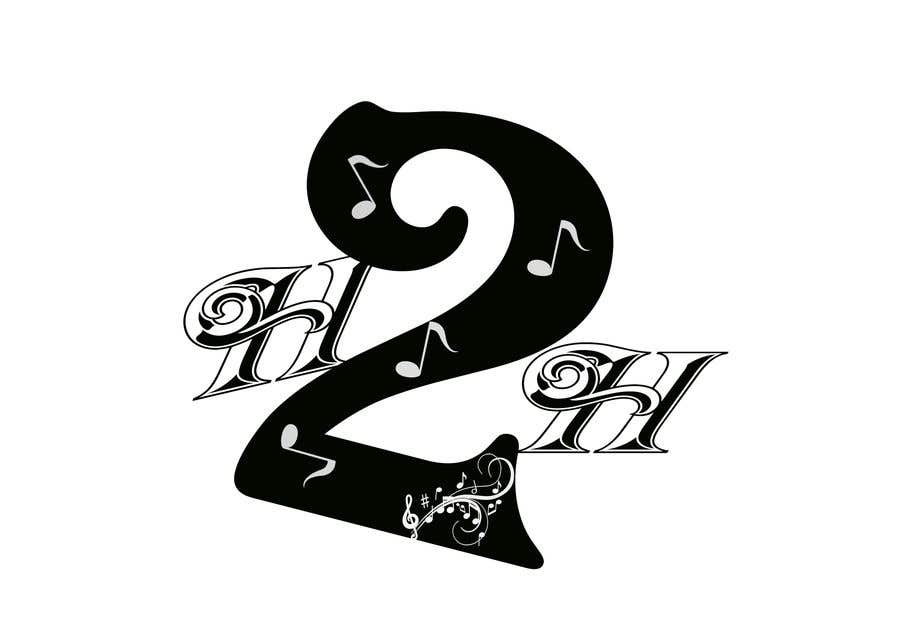 Bài tham dự cuộc thi #                                        7                                      cho                                         A logo that catches the eye and speaks to our cause of using the power of music to teach kids to be Strong