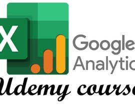 #14 for Udemy course image by mtagori1