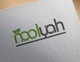 #133 cho Design a Logo for Noolyah bởi mstlayla414
