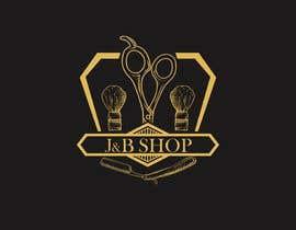 #13 pentru New Logo for my Shop de către MarcusNgo5