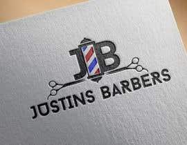#9 pentru New Logo for my Shop de către wual