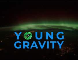 Graphicbuzzz tarafından Logo Design request for company launch 'Young Gravity' için no 96