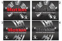 Graphic Design for Branding of hand held electronic device için Graphic Design9 No.lu Yarışma Girdisi