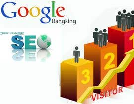#22 for SEO for website in Google and other by Nahidur10