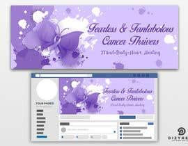 Nro 53 kilpailuun FB HEADER DESIGNER+more... käyttäjältä dizyners