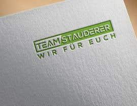 nurimakter tarafından Design a Logo için no 210