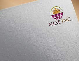 #39 for Build a Logo for NLSE Inc by rishan832