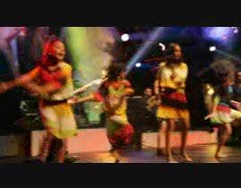 Nro 12 kilpailuun Need a nice music video for a dance group käyttäjältä MahmudNishad