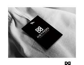 #61 para Desarrollo de un logotipo para marca de ropa streetwear de jagc01