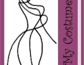 calimanr tarafından Need a logo for female clothing brand için no 157