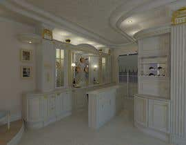 #19 cho Kitchen/Dining Room Remodel bởi na4028070