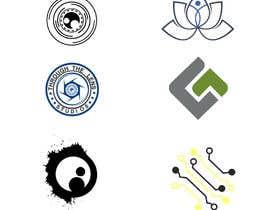 #11 para Graphic Designer Needed por woara